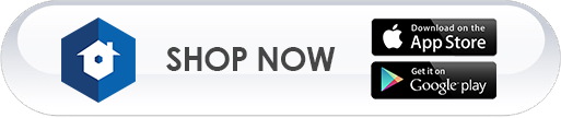 Building Materials Online logo