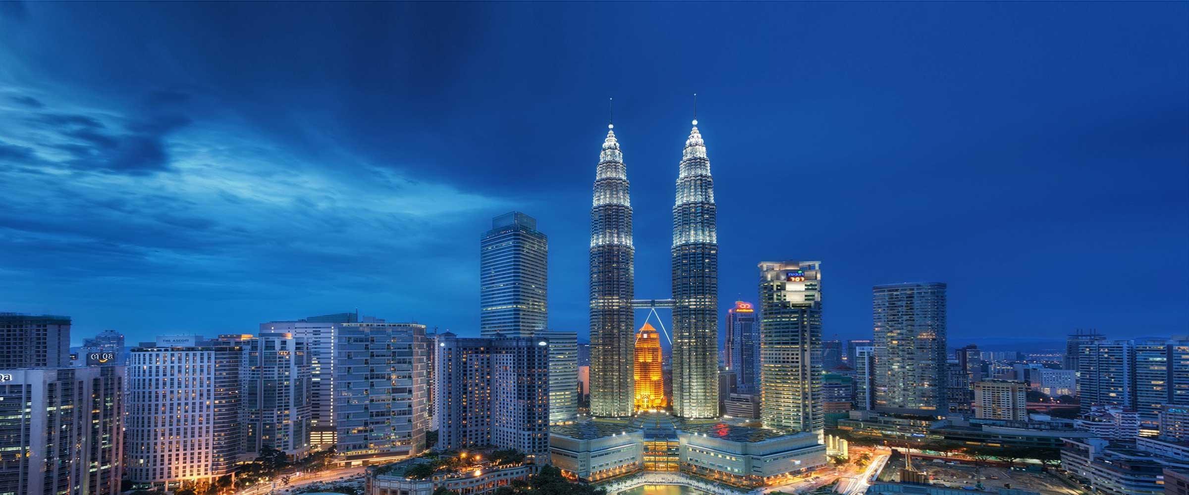 Building Materials Malaysia