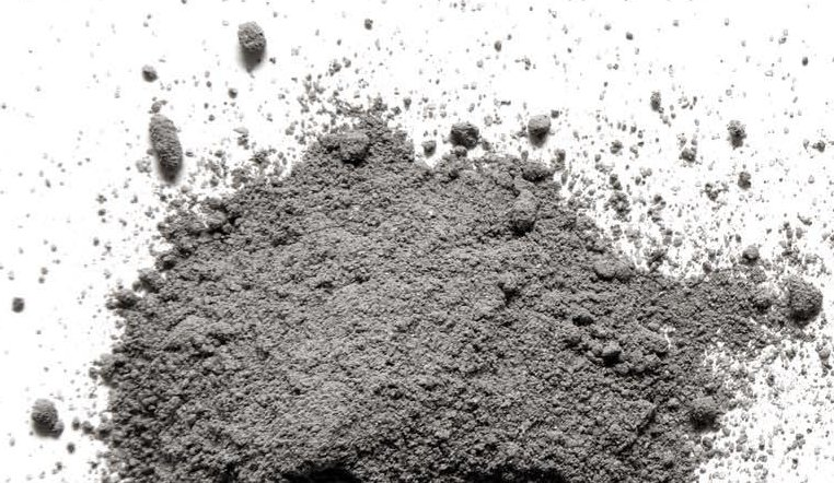 Cement Building Materials : Cement building materials malaysia