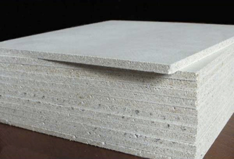 Plaster Ceiling Building Materials Malaysia