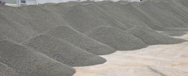 portland cement building materials malaysia
