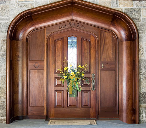 wooden door design catalog pdf  | 1305 x 2000