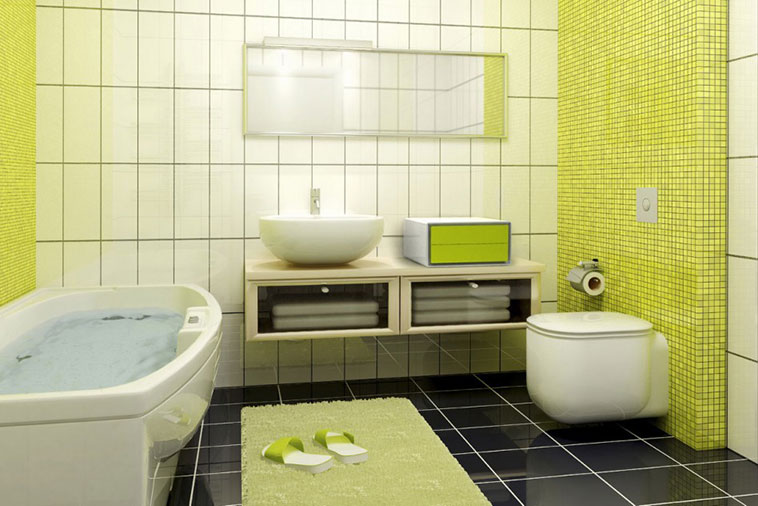bathroom tile material bathroom tiles building materials malaysia 11641
