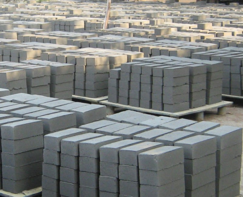 Cement Building Materials : Cement bricks building materials malaysia