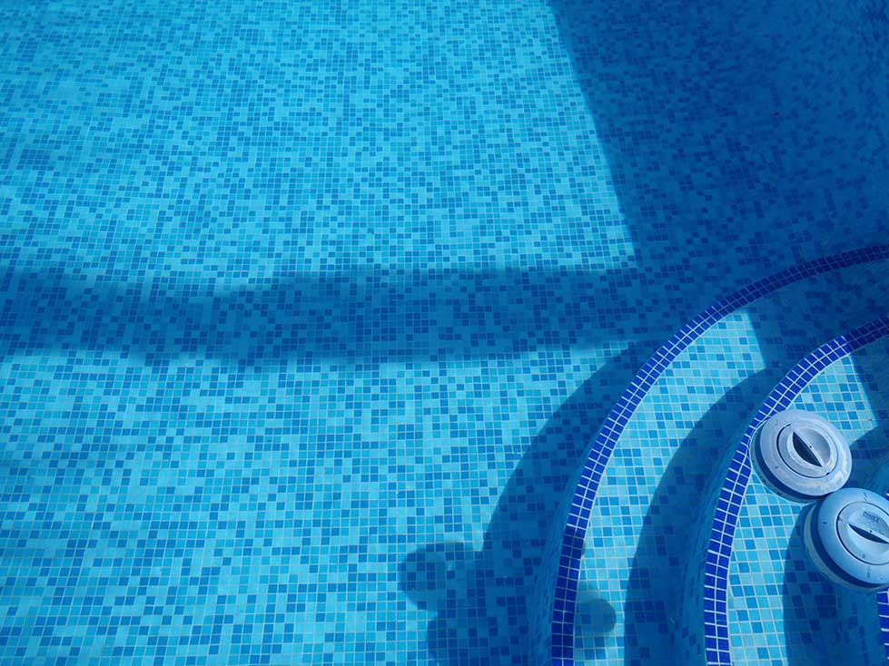 Swimming Pool Tiles | Building Materials Malaysia