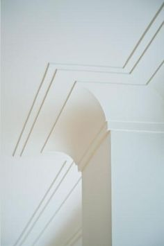 Plaster Ceiling Cornice Building Materials Malaysia