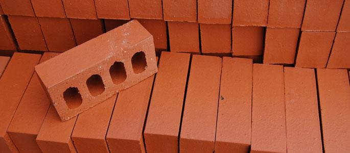 Engineering Bricks Building Materials Malaysia