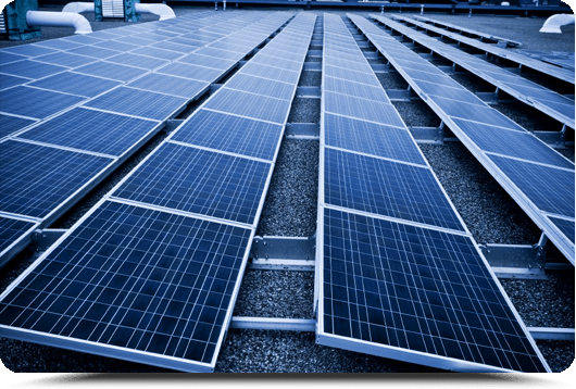 Solar Panel Building Materials Malaysia