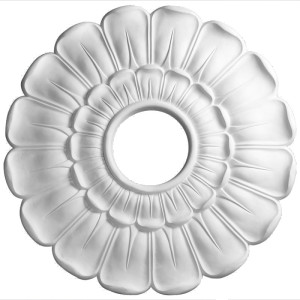 double-petal-plaster-ceiling-rose-1220mm-3664-p