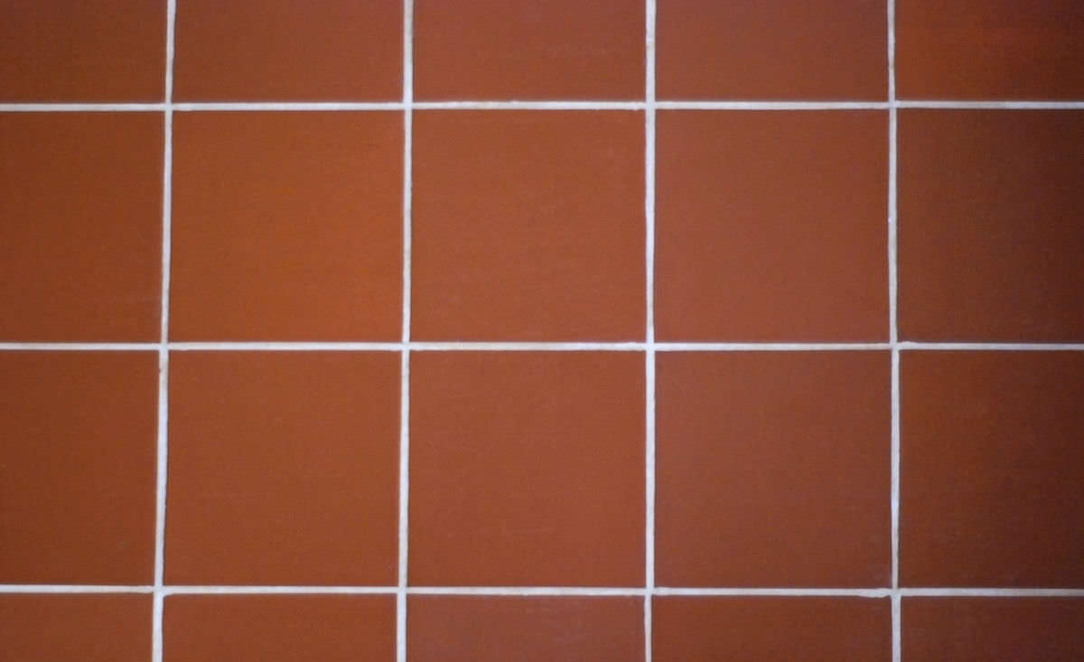 Terracotta Tiles Building Materials Malaysia