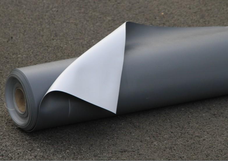 Waterproofing Membrane Building Materials Malaysia
