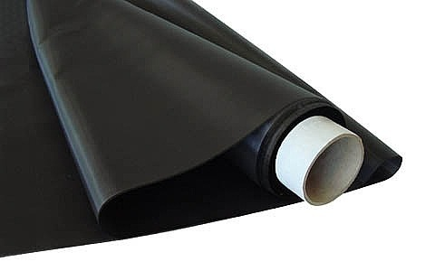 Waterproofing Membrane Building Materials Malaysia