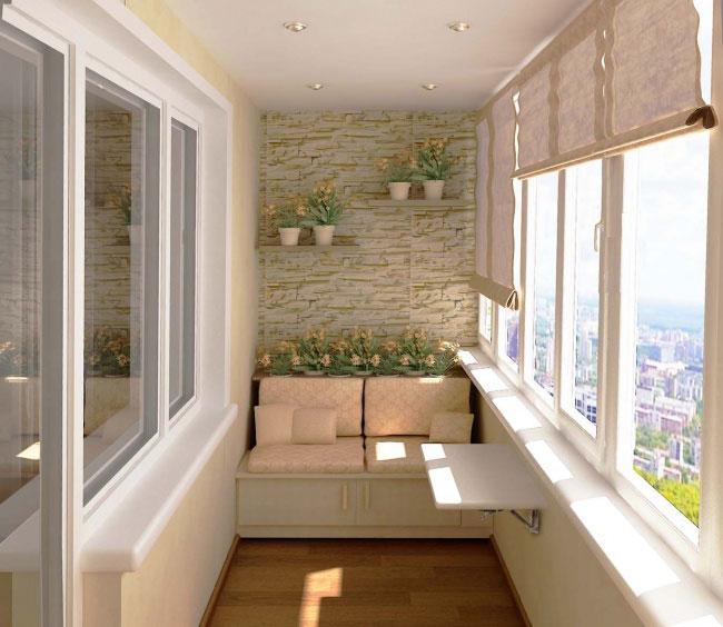 10 Creative Balcony Interior Design Building Materials Malaysia