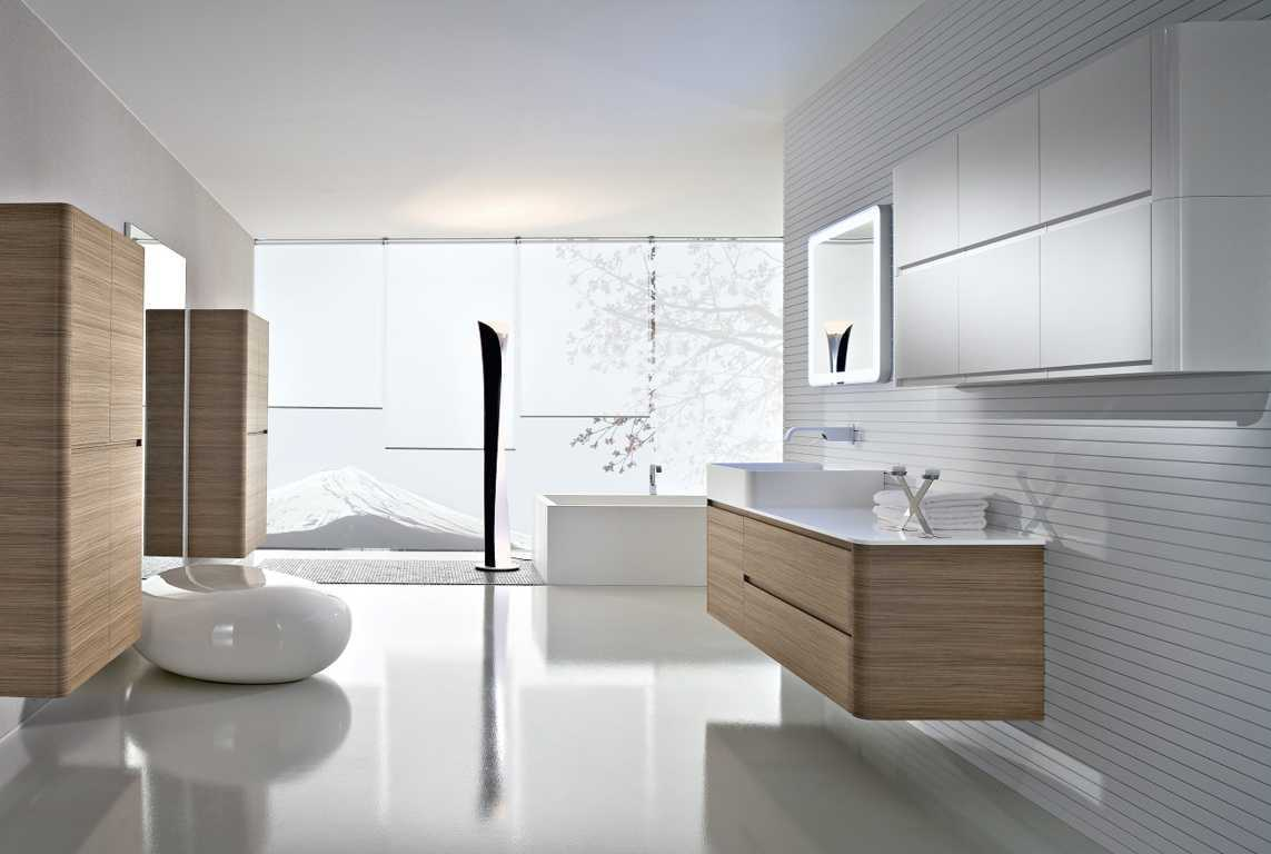 Bathroom Interiors Building Materials Malaysia