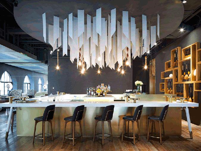 8 Fusion Interior Masterpieces Building Materials Malaysia