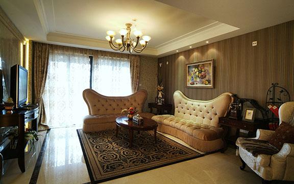Royal Interiors Building Materials Malaysia
