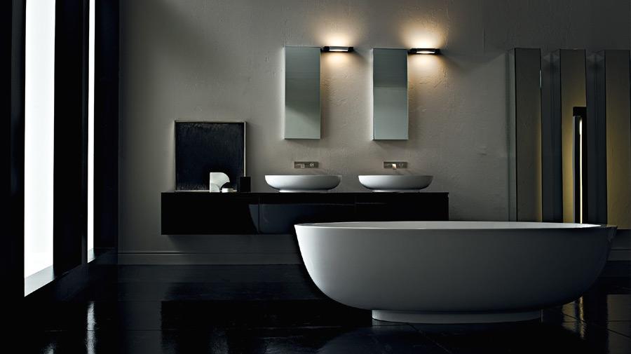Bathroom Design Ideas Malaysia