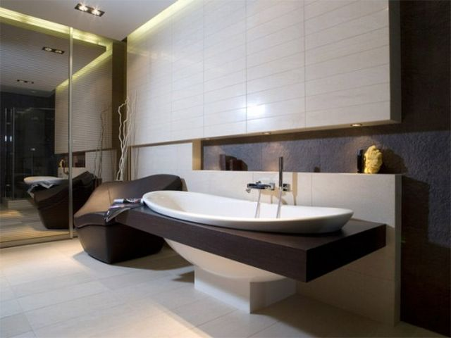 21 Stylish Bathroom Designs Building Materials Malaysia