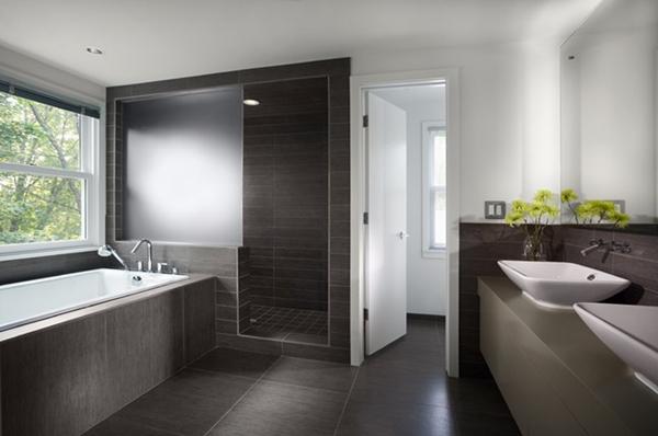 21 stylish bathroom designs building materials malaysia for Bathroom ideas malaysia