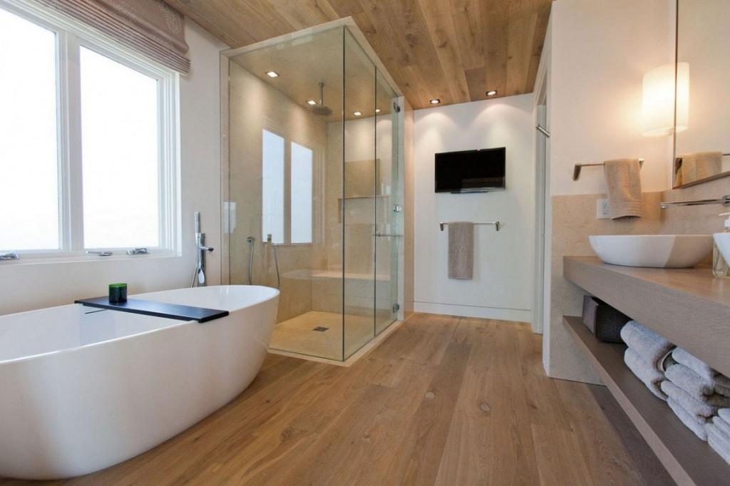 21 Stylish Bathroom Designs Building Materials Malaysia