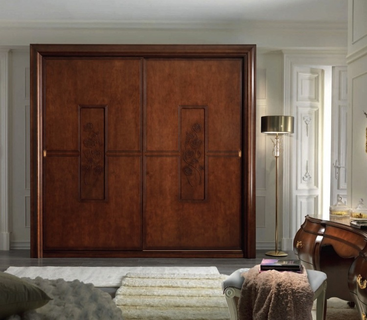 Wooden Doors Ideas for Your Home | Building Materials Malaysia