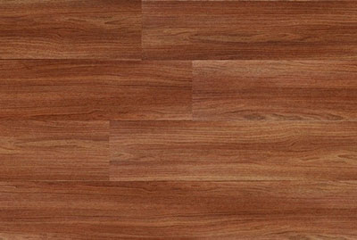Cengal-Texture
