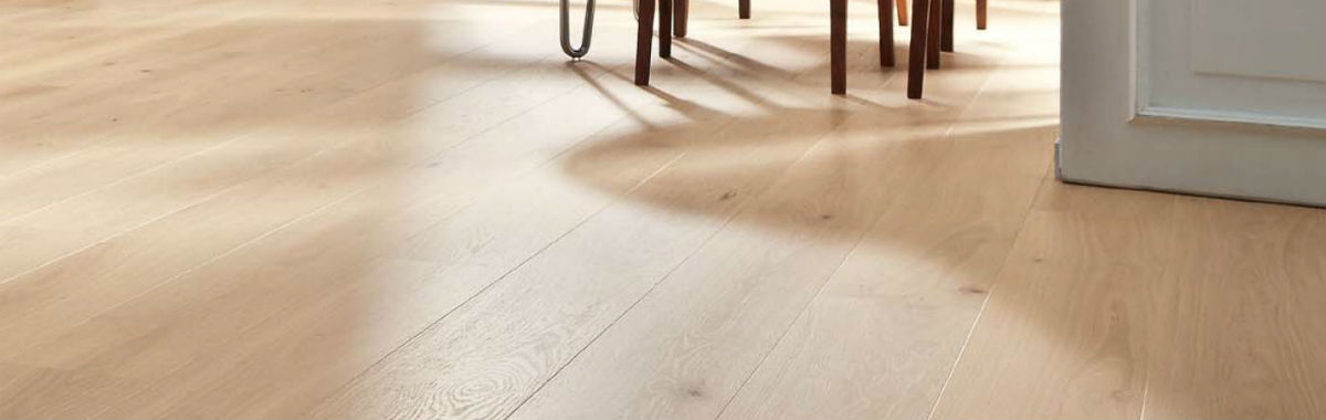 Oak Parquet Flooring Building Materials Malaysia - Is parquet flooring expensive