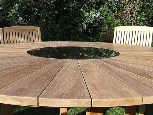 Outdoor-Teak-Furniture