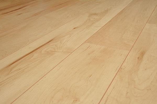 Birch Laminate Flooring Building Materials Malaysia