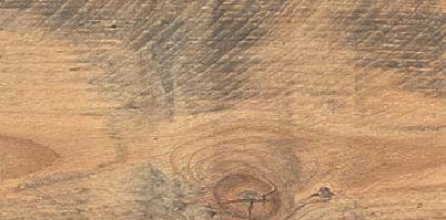 The Knotty Design Of Pine Laminate Flooring Adds Character And Texture To Any Home
