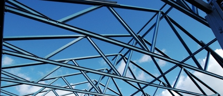 Roof truss building materials malaysia for How to order roof trusses