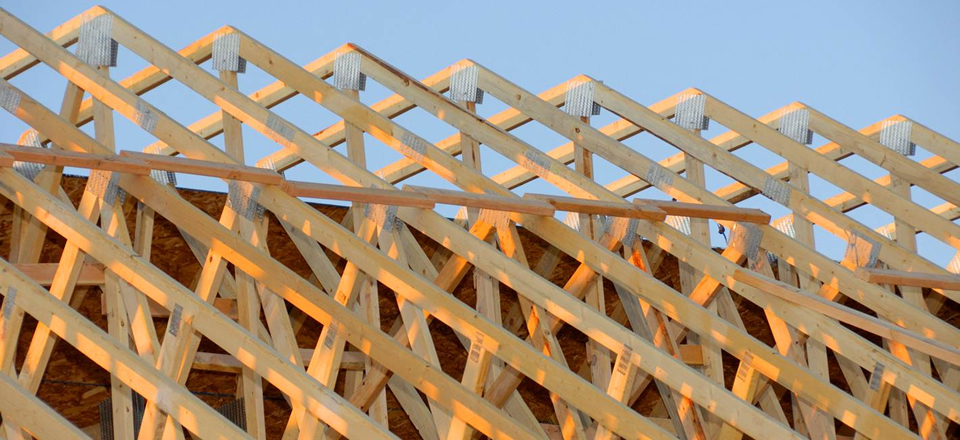 Roof Truss Building Materials Malaysia