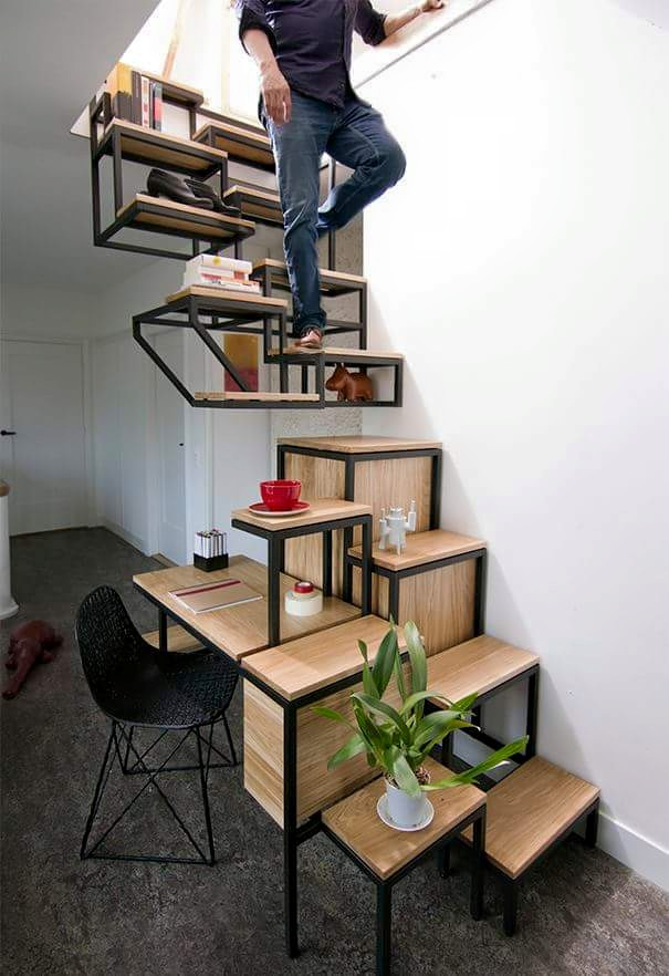 Building Materials Malaysia   Stairs Design