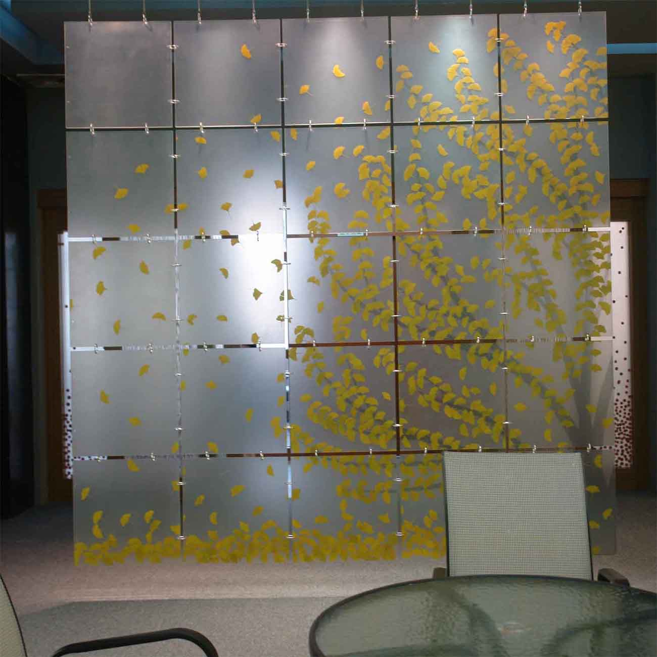 Wall Decoration Plastic Sheets : Awesome acrylic uses building materials malaysia