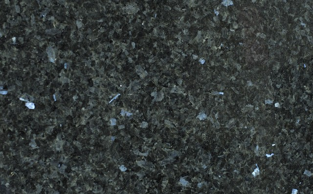 Emerald Pearl Granite Building Materials Malaysia