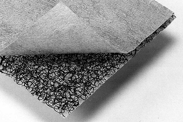 Geocomposites - Building Materials Malaysia
