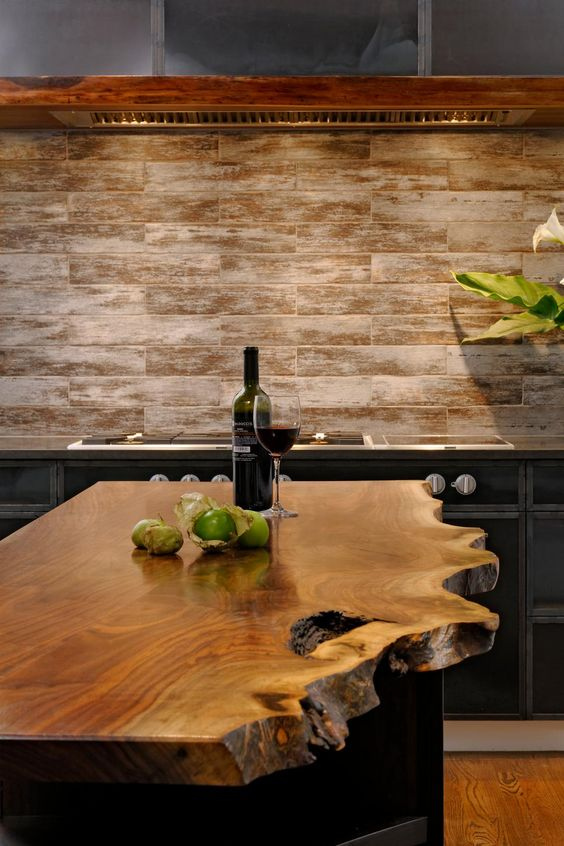 kitchen wall tiles design malaysia 13 kitchen wall tiles design building materials 825