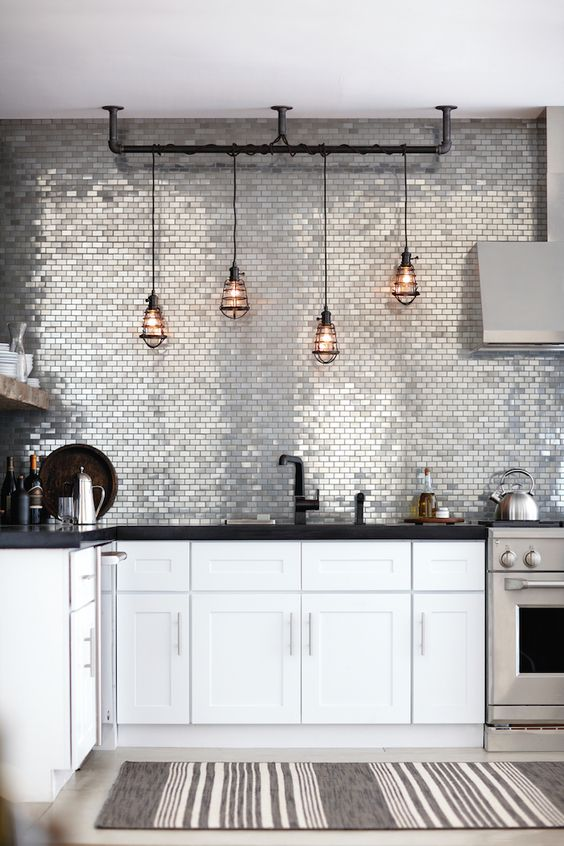 Kitchen Tiles Malaysia 13 rare kitchen wall tiles design | building materials malaysia