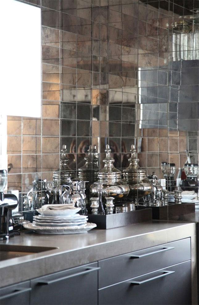 13 rare kitchen wall tiles design building materials - Kitchen wall tiles design ...