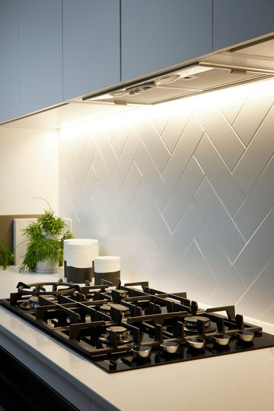 Kitchen Wall Tiles Design 9   Building Materials Malaysia