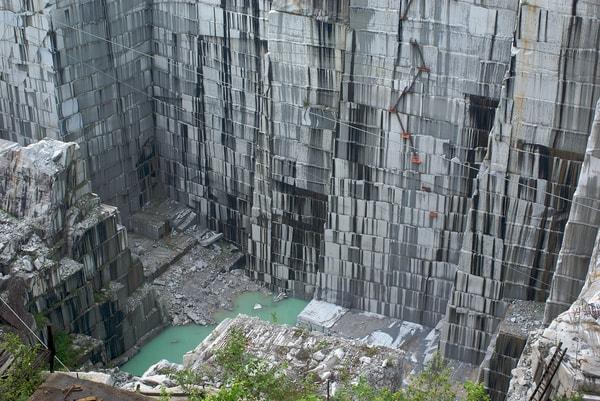 Granite - Building Materials Malaysia