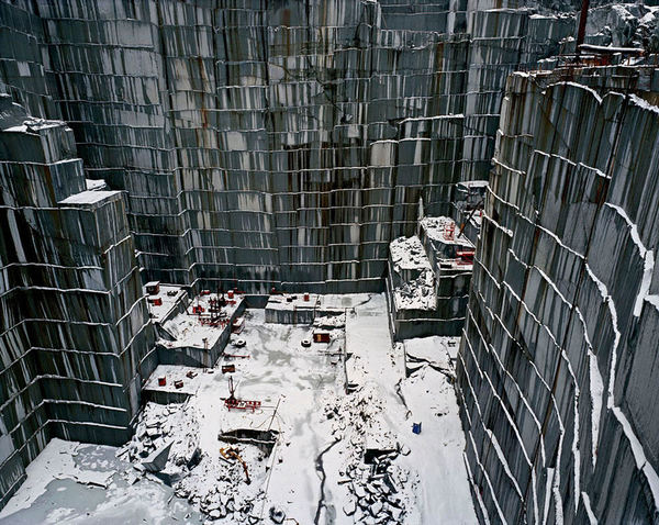 Marble - Building Materials Malaysia