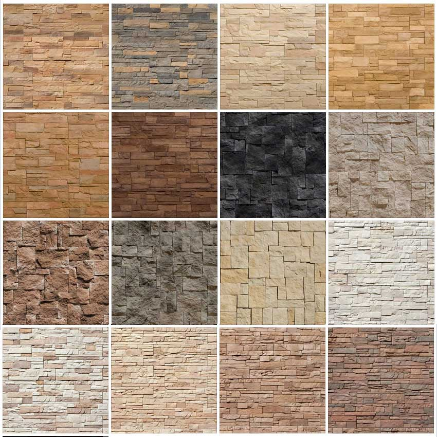 Masonry Wall Design Xls :