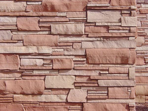 masonry wall design 2 building materials malaysia