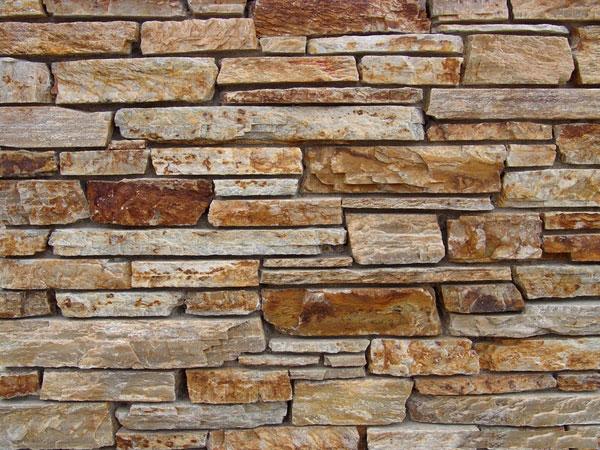Masonry Wall Designs Building Materials Malaysia