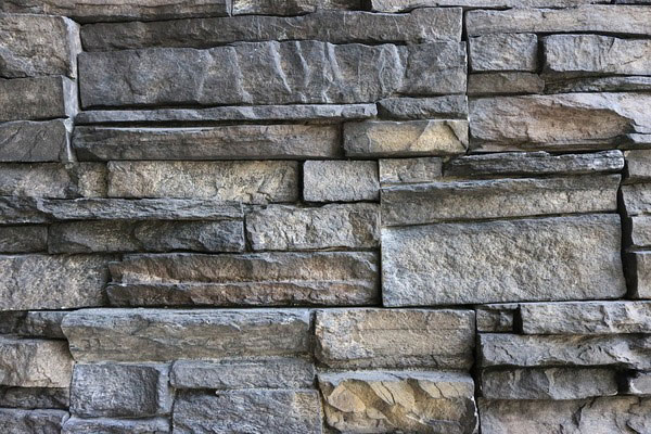 Stone Building Material : Masonry wall designs building materials malaysia