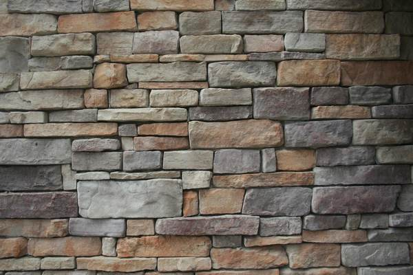 Masonry Wall Designs Building Materials Malaysia