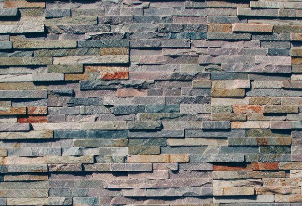 Wall Construction Materials : Masonry wall designs building materials malaysia