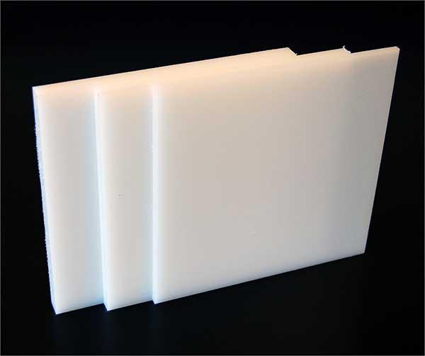 Polyethylene Building Materials Malaysia