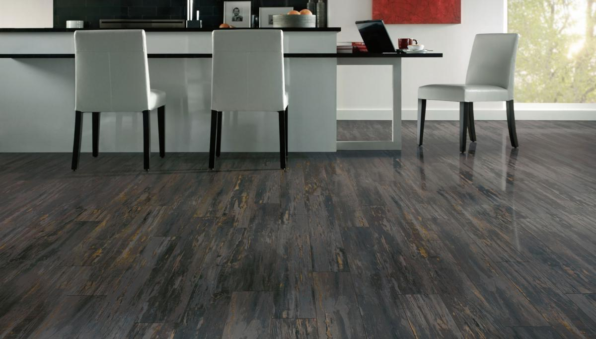 Wooden floor designs for rooms building materials malaysia for Laminate flooring designs